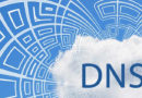 Como trocar o servidor de DNS no Windows 7
