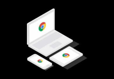 Como apagar o histórico do navegador Google Chrome
